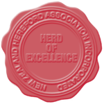 logo seal_HERD OF EXCELLENCE