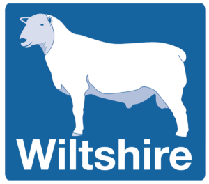 wiltshire-logo-new